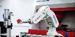 concepcion-tecnico-universitario-en-robotica-y-mecatronica.w700