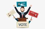 politica-marketing