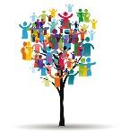 Community-Services2