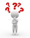 signo-de-interrogación-confusión-32590363