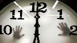 escoces-que-nunca-chega-na-hora-certa-e-diagnosticado-com-atraso-cronico