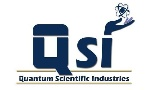 qsi-logo-500x500