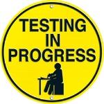 Testing_in_Progress