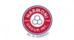 featured-harmoni-international-spice-300x165