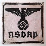 Tettnang_-_Montfort-Museum_-_NSDAP_Schild