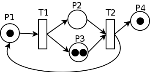 Detailed_petri_net
