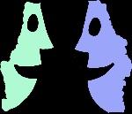talk-clipart-talking13