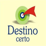 DESTINO CERTO
