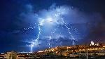 2014-07-24-lightning1