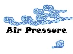 air-pressure-and-weather-1-728