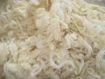 lana-fibras-naturales-rafael-matias-tejidos