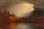 Gifford_A_Coming_Storm