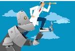 5-tecnologias-punteras-medicina-actual-innovacion-810x547
