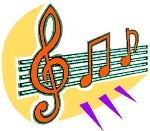 musicandrhythm1