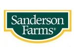 sandersonfarms_Embed