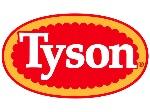 Tyson_logo_20130403081354_640_480