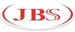 JBS_S.A
