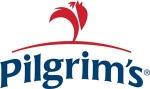 PilgrimsLogo3inch