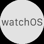 watchOS-256
