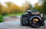 Fotocamera-nikon-riassunto-storia-1