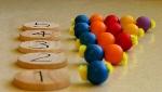 matematica-concreta-4-corte
