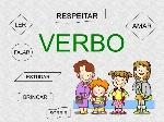Saiba-a-maneira-correta-de-classificar-os-verbos