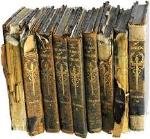 literaturemedieval