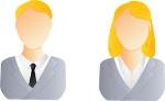 icona-dell-utente-della-donna-e-dell-uomo-11513839