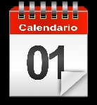 Calendario21