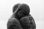 Image-Eric-Kilby-Embrace-Sculpture1-700x467