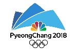 2018-olympics