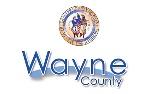 Wayne County Carousel