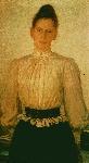 maria-tolstaya