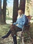 L._N._Tolstoy,_by_Prokudin-Gorsky