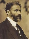 220px-Gustav_Klimt