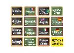 stickers-16-etiquettes-matieres-scolaires