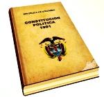 para-que-sirve-constitucion-politica-colombia