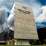 TST-1
