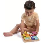 puzzle---4-anotimpuri-3-747818870