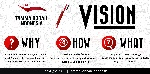 Banner  Visi