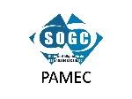pamec_2011