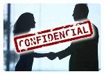 confidencialidad (1)