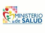 2016-11-14-153929.636833Ministerio-de-Salud