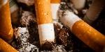 quitting-smoking-630x315