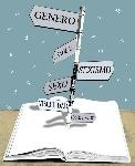 1330896843_065369_1330897096_noticia_grande