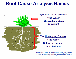 root_cause