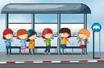 mucha-gente-esperando-en-la-parada-de-autobus_1308-5871