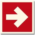 flecha-derecha-direcciàn-de-equipos-contra-incendios