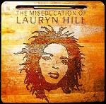 220px-LaurynHillTheMiseducationofLaurynHillalbumcover