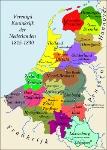 1815-VerenigdKoninkrijkNederlanden.svg
